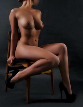 recommend you come hot guy is delighting cute chap with deep anal riding suggest you visit