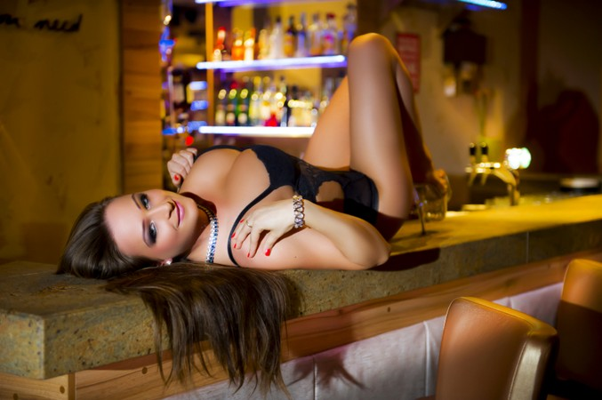 Adult Guide Budapest