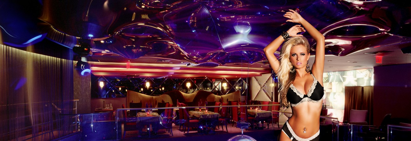 Pictures black new york strip dance club